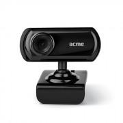 ACME CA04 Realistic Уеб Камера