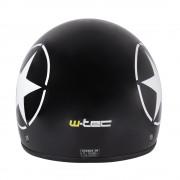 Casca scuter W-Tec FS-710S
