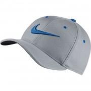 Nike unisex baseball sapka Y NK AROBILL CLC99 CAP SF WOOL 872686-012