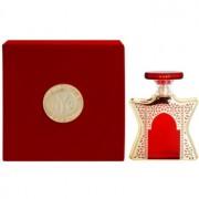 Bond No. 9 Dubai Collection Ruby парфюмна вода унисекс 100 мл.