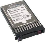 HP 653952-001 G8 G9 600-GB 6G 15K 3/5 SAS SC
