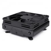 Cooler CPU Noctua NH-L9i chromax.black