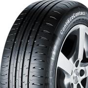 Continental autoguma ContiEcoContact5 205/55R16 XL