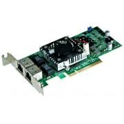 Supermicro Networking adapte 2-port 10GbE RJ-45 Intel X540 PCI-E Low Profile