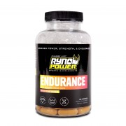 Ryno Power Endurance 125 Tabletten