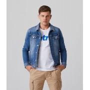 Retro Jeans férfi farmering WYATT 16F011-K17AB26