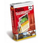 Scala Leuker Leren Taalkwartet Duits
