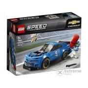 LEGO® Speed Champions 75891 Chevrolet Camaro ZL1