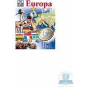 Ce si cum - Europa
