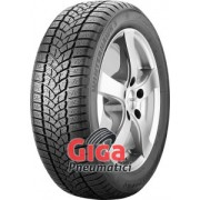 Firestone Winterhawk 3 ( 235/45 R18 98V XL )