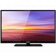 "Engel LE2480SM 24"" LED HD"