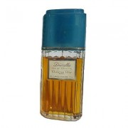 Christian Dior Diorella Vintage - Tester (No Cap)