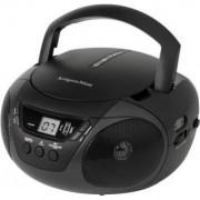 Sistem audio kruger&matz KM6101