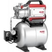 AL-KO HW 3500 Inox házi vízmű (112848)