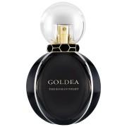 Bvlgari Goldea Roman Night Eau de Parfum Eau de Parfum (EdP) 30 ml