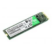 Жесткий диск Western Digital WD 120Gb Green WDS120G2G0B