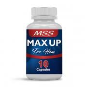 MSS Max Up 10 capsule