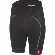 Castelli Women's Velocissima Shorts - XS - Black