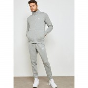 Trening barbati Nike NSW Fleece Tracksuit 928125-063