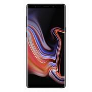 Samsung Galaxy Note 9 / 512GB - Midnight Black (Fyndvara - Klass 1)