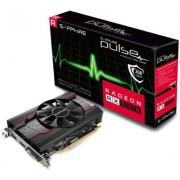 Sapphire Radeon RX 550 2GB DDR5 PULSE 11268-21-20G