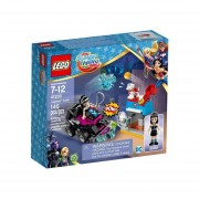 LASHINA TANK LEGO 41233