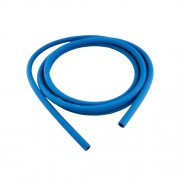 Jetvac Feed Hose 2nd Section (Light Blue) JV503