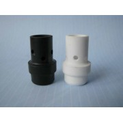 Dyfuzor gazowy MB36 ceramiczny