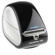 Dymo Stampante per etichette LabelWriter 450, 600 x 300dpi, S0838770