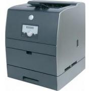 Dell 3000Cn Printer 0P6383 - Refurbished