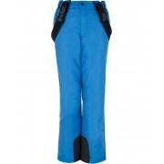 KILPI Chlapecké lyžařské kalhoty RHEA-JB FJ0011KIBLU Modrá 164