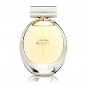 Beauty Women's de Calvin Klein Eau de Parfum 100ml.