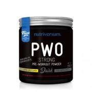 DARK PWO Strong 210g