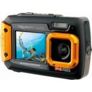 Aparat Foto Compact AquaPix W1400 Active Orange