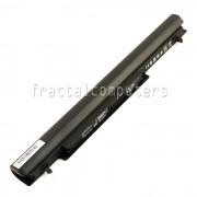 Baterie Laptop Asus A41-K56