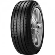 Anvelopa 205/55 R16 Pirelli Cinturato P7 91V