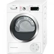 BOSCH WTW 85540EU mašina za sušenje veša , toplotna pumpa