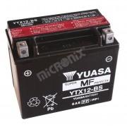 YUASA 12V 10Ah B+ YTX12-BS