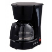 Filtru de Cafea Electric Zilan ZLN7887 600W