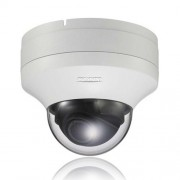 Camera supraveghere Dome Sony SNC-DH240, 1.3 MP, 3.1 - 8.9 mm