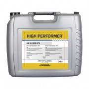 High Performer Agri Oil 10W-30 UTTO 20 Litre Canister