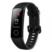 Huawei Honor Band 5 Смарт Фитнес Гривна Часовник