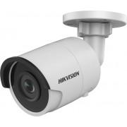 Hikvision DS-2CD2045FWD-I (4MM) kültéri IP csőkamera