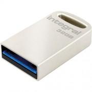 Stick USB 32GB Metal Fusion USB 3.0 Integral