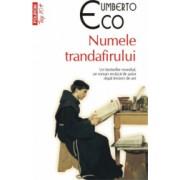 Numele trandafirului Top 10+ - Editia 2014 - Umberto Eco