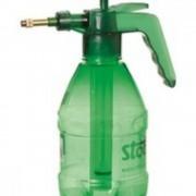 Pompa manuala de presiune COLOR verde - 1,5l,Stocker,ST.2905/G