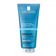 La Roche Posay Posthelios Aftersun Hydragel 200ml