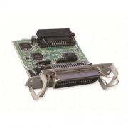 Interfata STAR Micronics Paralel HC03