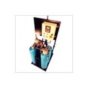 Statie denitrificare Kinetico NR 213 OD