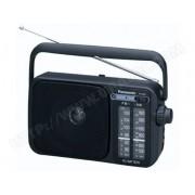 PANASONIC Radio FM RF-2400